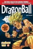 Manga - Manhwa - Dragon Ball - Hachette Collection Vol.22