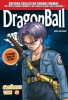 Manga - Manhwa - Dragon Ball - Hachette Collection Vol.23
