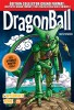 Manga - Manhwa - Dragon Ball - Hachette Collection Vol.25
