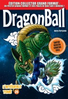 Dragon Ball - Hachette Collection Vol.26