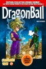 Manga - Manhwa - Dragon Ball - Hachette Collection Vol.27