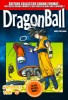 Manga - Manhwa - Dragon Ball - Hachette Collection Vol.28