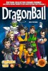 Manga - Manhwa - Dragon Ball - Hachette Collection Vol.29