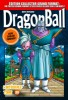 Manga - Manhwa - Dragon Ball - Hachette Collection Vol.30