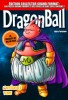 Manga - Manhwa - Dragon Ball - Hachette Collection Vol.31