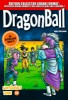 Manga - Manhwa - Dragon Ball - Hachette Collection Vol.32
