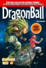 Manga - Manhwa - Dragon Ball - Hachette Collection Vol.33