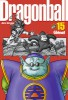 Manga - Manhwa - Dragon Ball - Perfect Edition Vol.15