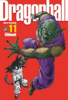 Manga - Manhwa - Dragon Ball - Perfect Edition Vol.11