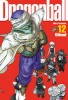 Manga - Manhwa - Dragon Ball - Perfect Edition Vol.12