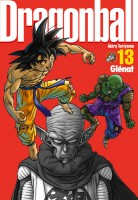 Mangas - Dragon Ball - Perfect Edition Vol.13