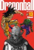 Manga - Manhwa - Dragon Ball - Perfect Edition Vol.13