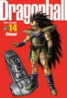Manga - Manhwa - Dragon Ball - Perfect Edition Vol.14