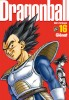 Manga - Manhwa - Dragon Ball - Perfect Edition Vol.16