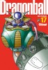 Manga - Manhwa - Dragon Ball - Perfect Edition Vol.17