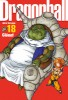 Manga - Manhwa - Dragon Ball - Perfect Edition Vol.18