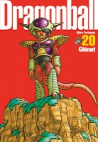 Manga - Manhwa - Dragon Ball - Perfect Edition Vol.20