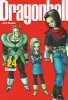 Manga - Manhwa - Dragon Ball - Perfect Edition Vol.24