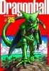 Manga - Manhwa - Dragon Ball - Perfect Edition Vol.25