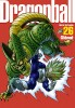 Manga - Manhwa - Dragon Ball - Perfect Edition Vol.26