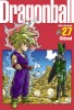 Manga - Manhwa - Dragon Ball - Perfect Edition Vol.27