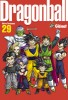 Manga - Manhwa - Dragon Ball - Perfect Edition Vol.29