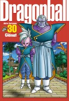 Manga - Manhwa - Dragon Ball - Perfect Edition Vol.30