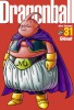 Manga - Manhwa - Dragon Ball - Perfect Edition Vol.31