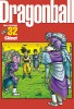 Manga - Manhwa - Dragon Ball - Perfect Edition Vol.32