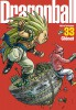 Manga - Manhwa - Dragon Ball - Perfect Edition Vol.33