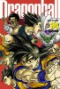 Manga - Manhwa - Dragon Ball - Perfect Edition Vol.34
