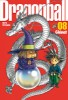Manga - Manhwa - Dragon Ball - Perfect Edition Vol.8