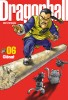 Manga - Manhwa - Dragon Ball - Perfect Edition Vol.6