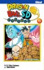 Manga - Manhwa - Dragon Ball SD Vol.6