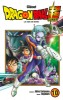 Manga - Manhwa - Dragon Ball Super Vol.10