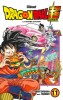 Manga - Manhwa - Dragon Ball Super Vol.11