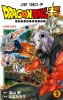 Manga - Manhwa - Dragon Ball Super jp Vol.9