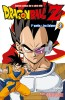 Manga - Manhwa - Dragon Ball Z - Cycle 1 Vol.2