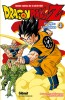 Manga - Manhwa - Dragon Ball Z - Cycle 1 Vol.3