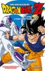 Manga - Manhwa - Dragon Ball Z - Cycle 3 Vol.2