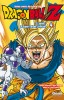 Manga - Manhwa - Dragon Ball Z - Cycle 3 Vol.4
