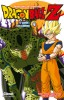 Manga - Manhwa - Dragon Ball Z - Cycle 4 Vol.4