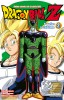 Manga - Manhwa - Dragon Ball Z - Cycle 5 Vol.2