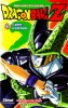 Manga - Manhwa - Dragon Ball Z - Cycle 5 Vol.4