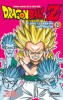 Manga - Manhwa - Dragon Ball Z - Cycle 8 Vol.2