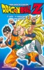 Manga - Manhwa - Dragon Ball Z - Cycle 8 Vol.3