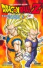 Manga - Manhwa - Dragon Ball Z - Cycle 8 Vol.5
