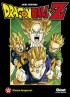 Manga - Manhwa - Dragon Ball Z - Les films Vol.10