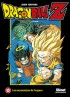 Manga - Manhwa - Dragon Ball Z - Les films Vol.9