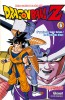 Manga - Manhwa - Dragon Ball Z - Cycle 2 Vol.6